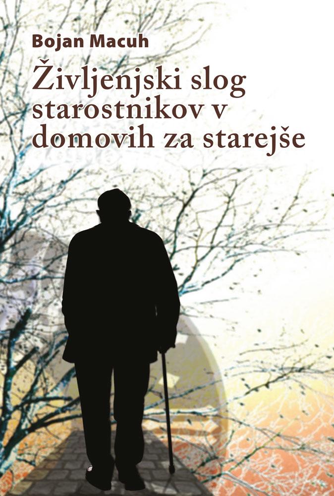 starostniki-naslovnica