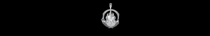 LP-mb-rokerji-3