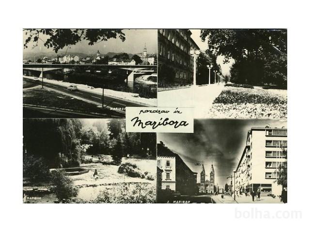 Razglednica-Maribor2