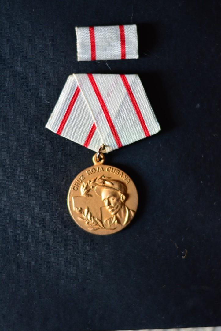 NIKON FOLDER (1132)