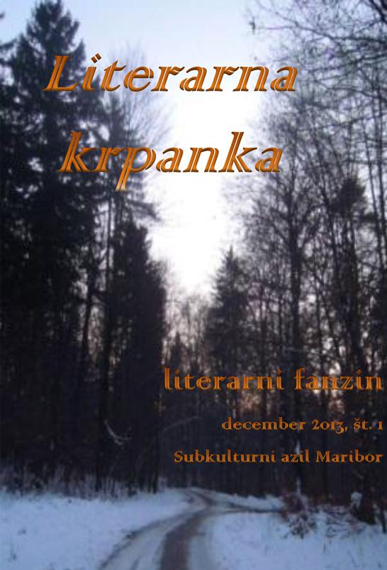KRPANKA 1