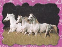 Konji-horde_0004