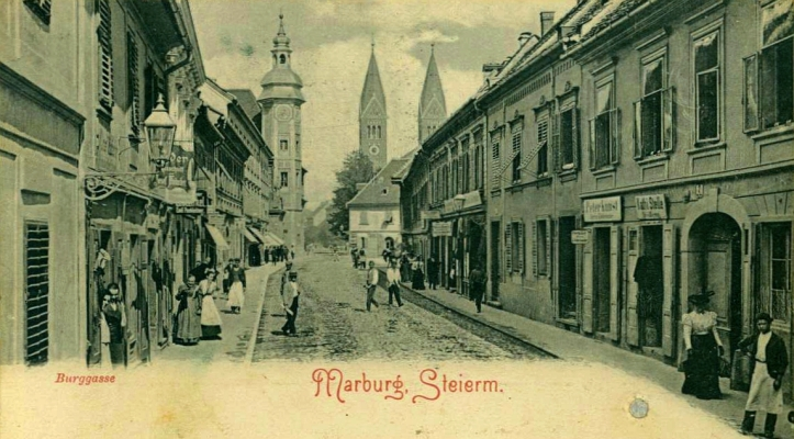 slovenska staro1